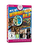 Best of Wimmelbildspiele