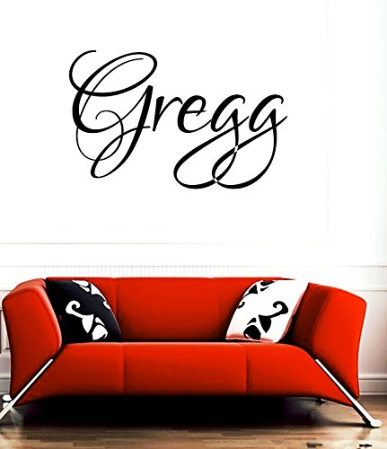 gregg-girl-name-or-boy-name-room-name-wall-quote-art-vinyl-decal-sticker