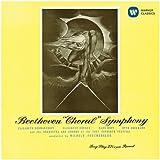 ベートーヴェン: 交響曲 第9番 合唱付き
