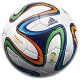 adidas(アディダス) adidas(アディダス) ブラズーカ ジュニア290 [ 軽量4号球 ] AS493JR