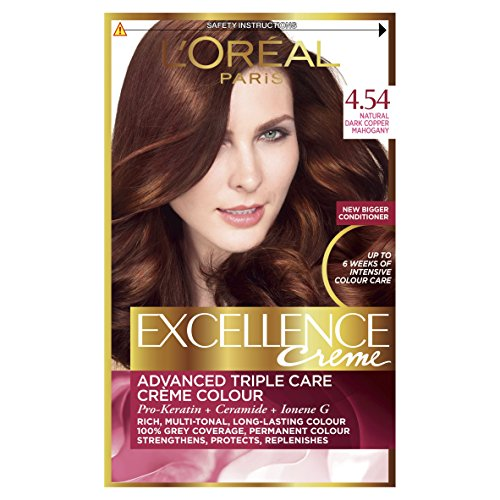 loreal-paris-excellence-454-natural-dark-copper-mahogany-pack-of-3