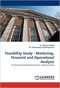 financial study on amazon Amazon strategic management analysis report  retrieved august 01, 2013, from financial times:  strategic management case study on amazon uploaded by.