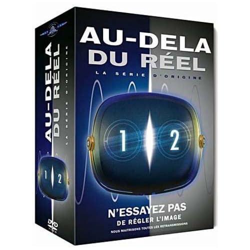 vos derniers achats DVD - Page 4 51PoJHCJveL._SS500_