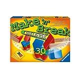 """Ravensburger 26506 - Make 'n' Break Challengevon """"Ravensburger"""""""