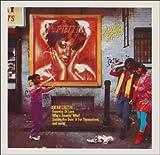 echange, troc Aretha Franklin - Who's Zoomin Who