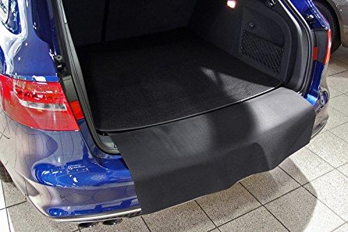 2-pieces-tapis-de-sol-de-voitures-du-coffre-pour-audi-a4-b9-avant-sans-rails-annee-2015