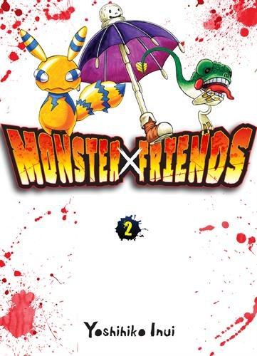 monster-friends-tome-2