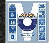 The Complete Motown Singles, Vol. 11B: 1971