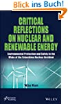 Critical Reflections on Nuclear and R...