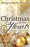img - for Christmas in Our Hearts book / textbook / text book