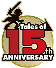 テイルズ オブ エクシリア (初回特典:「15th Anniversaryプロダクトコード」&「PS3カスタムテーマ(全10種)プロダクトコード」同梱) 特典 特製「マスコットチャーム(全4種のうち1種)」付き