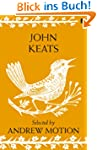 John Keats: Poems Selected by Andrew...