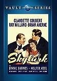 Skylark [Import]