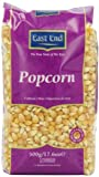 East End Popcorn 500 g (Pack of 6)