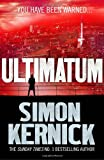 Simon Kernick Ultimatum