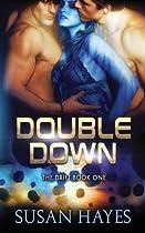 Double Down (The Drift) (Volume 1)