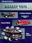 Collector's Guide to Diecast Toys & S...