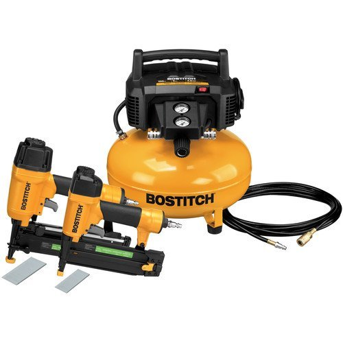 Bostitch-BTFP02012-6-Gallon-Pancake-Compressor