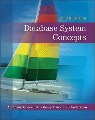 prateek bhatia dbms ebook