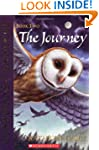 The Journey (Guardians of Ga'hoole, B...