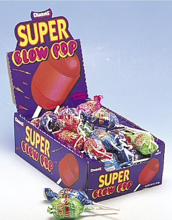 charms-super-blow-pop-assorted-48-each