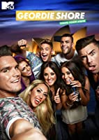Geordie Shore - Season 6