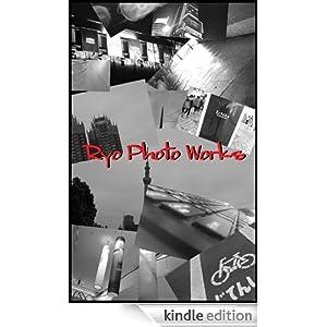 ryo photo works