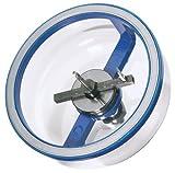 Draper Expert 59470 Verstellbarer Lochschneider 30 - 163mm