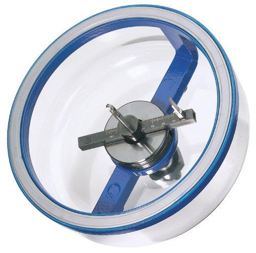 Draper Expert 59470 30-163 mm Adjustable Hole Cutter