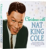 Christmas With Nat King Cole