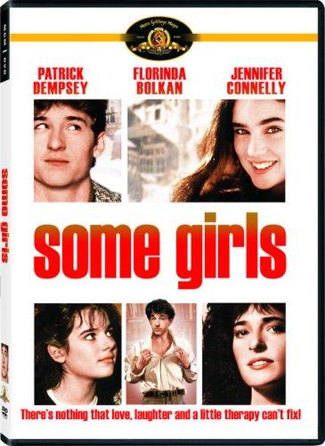 Some Girls / Ну и девушки (1988)