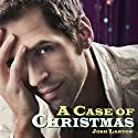 A Case of Christmas Audiobook by Josh Lanyon Narrated by Derrick McClain