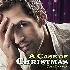 A Case of Christmas Hörbuch von Josh Lanyon Gesprochen von: Derrick McClain