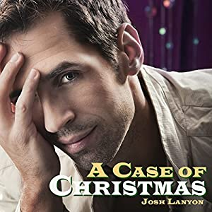 A Case of Christmas (novella) - Josh Lanyon