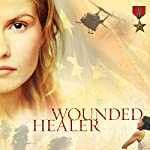 Wounded Healer | Donna Fleisher