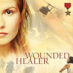 Wounded Healer Audiobook