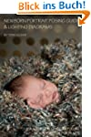 Newborn Portrait Posing Guide & Light...