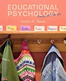 img - for Educational Psychology: Theory and Practice, Pearson eText -- Access Card (11th Edition) book / textbook / text book