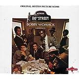 Across 110st Street (Limited Edition) [Vinyl LP] [Vinyl LP]