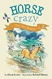 Horse Crazy 3: The Sea Rescue