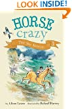 Horse Crazy 3: The Sea Rescue