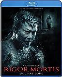 Rigor Mortis (2013) [Blu-Ray]
