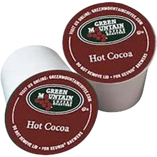 Keurig Cups Hot Chocolate Cheap