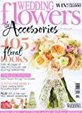 Wedding Flowers [UK] May - June 2013 (�P��)