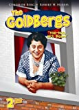 Goldbergs, the