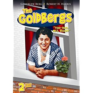 The Goldbergs Reviews