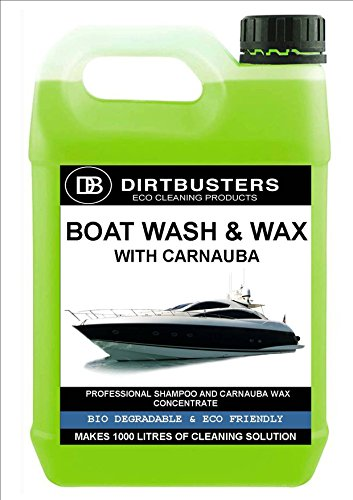dirtbusters-premium-boat-wash-and-wax-with-carnauba-wax-shampoo-cleaner-for-professional-boat-cleani
