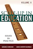 img - for Scale-Up in Education: Issues in Practice book / textbook / text book