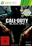 Call of Duty: Black Ops [Xbox Classics]