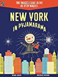 img - for New York in Pyjamarama book / textbook / text book